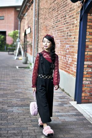 神戸煉瓦倉庫