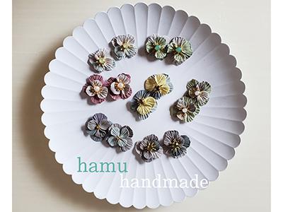HAMU_HANDMADE