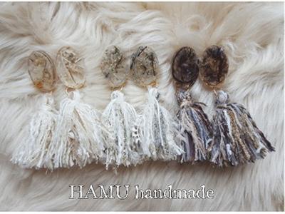 HAMUhandmade