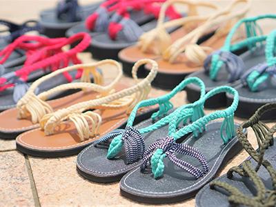 Malapa Sandal