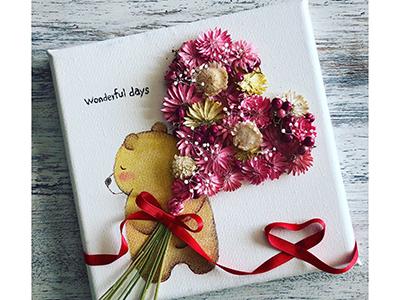 お花のアトリエai & u-jolie