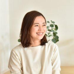 "HDC神戸「家族みんなに""ちょうどいい""暮らしと収納のかたち」暮らしやすさを考えたリフォーム計画」"