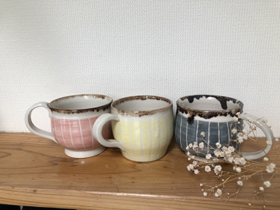 furikake_pottery