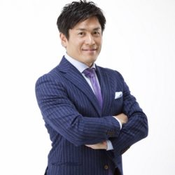HDC神戸「レジェンドが語る!~ラグビーの魅力と日本代表の躍進~」