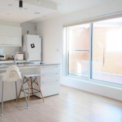 HDC神戸「冷蔵庫とキッチン掃除のお悩み解決!プロの掃除術セミナー」