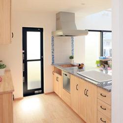 HDC神戸「リフォームで理想のキッチンを手に入れる7つのポイント」