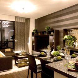 HDC神戸「お部屋はもっと素敵になる!アートなインテリアの取り入れ方」