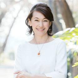 HDC神戸「女性に向けたネクストステージの過ごし方」