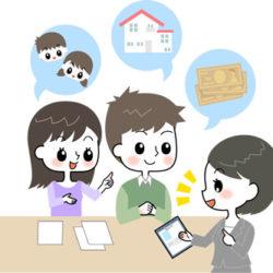 HDC神戸「匠と話す リフォーム座談会」