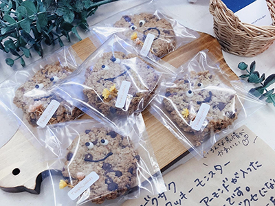 Tsushi_cakes